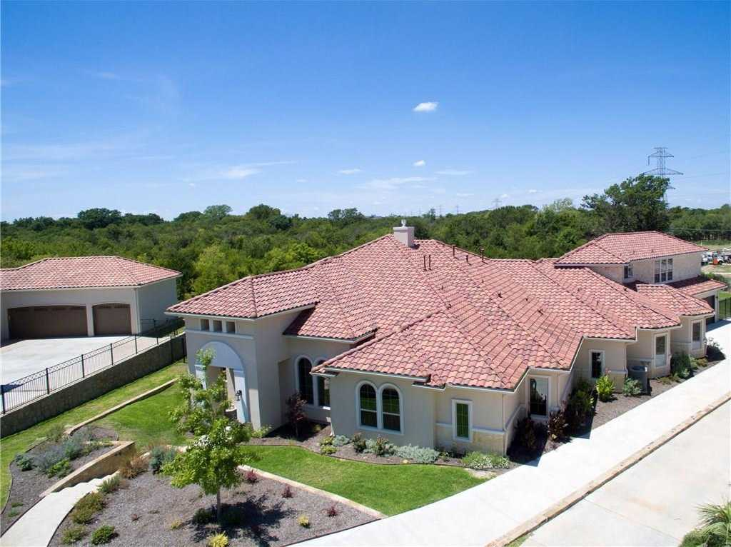 $1,250,000 - 6Br/9Ba -  for Sale in Cantera, Richardson