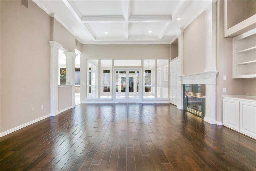 $339,000 - 3Br/3Ba -  for Sale in Georgetown Add, Arlington