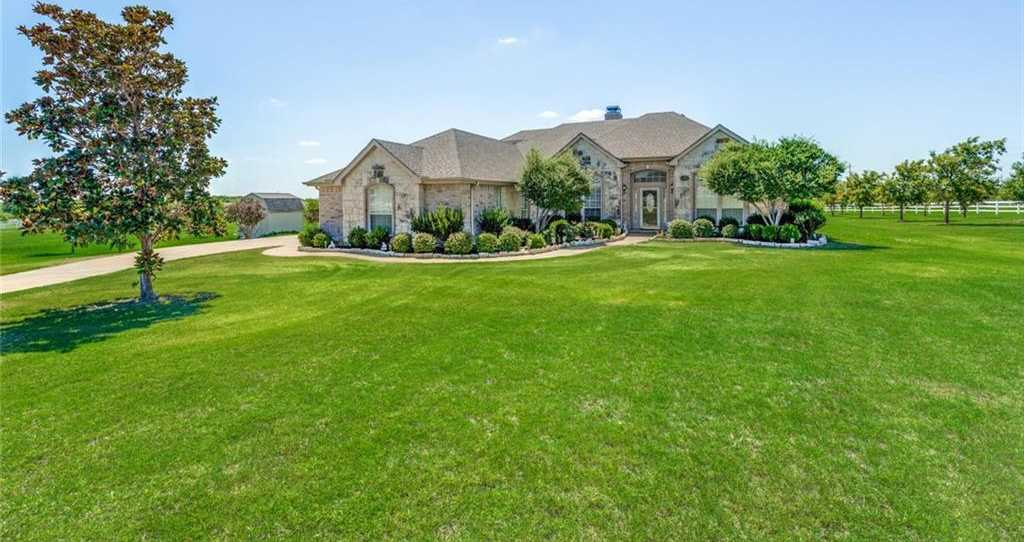 $399,000 - 3Br/4Ba -  for Sale in Fossil Creek Estates Add, Fort Worth