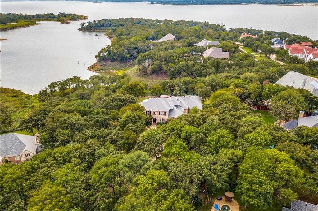 $2,000,000 - 5Br/6Ba -  for Sale in Point Noble, Flower Mound
