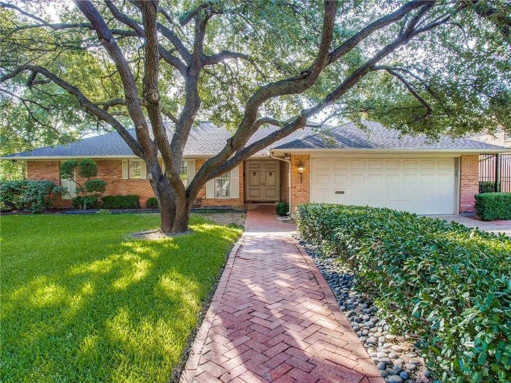 $380,000 - 3Br/2Ba -  for Sale in Ridglea Hills Add, Fort Worth