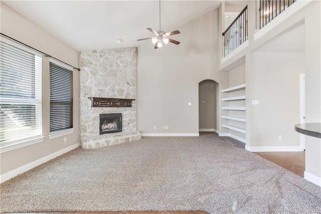 $316,000 - 4Br/3Ba -  for Sale in Saratoga, Fort Worth