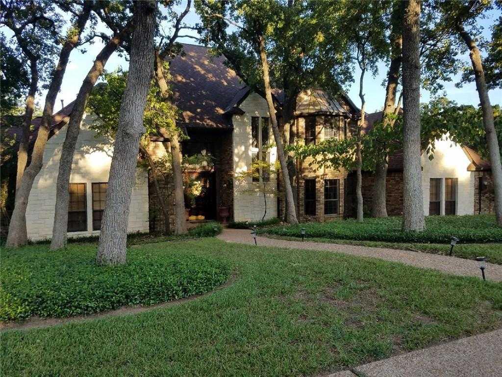 $785,000 - 5Br/4Ba -  for Sale in Hidden Valley Country Estates, Flower Mound
