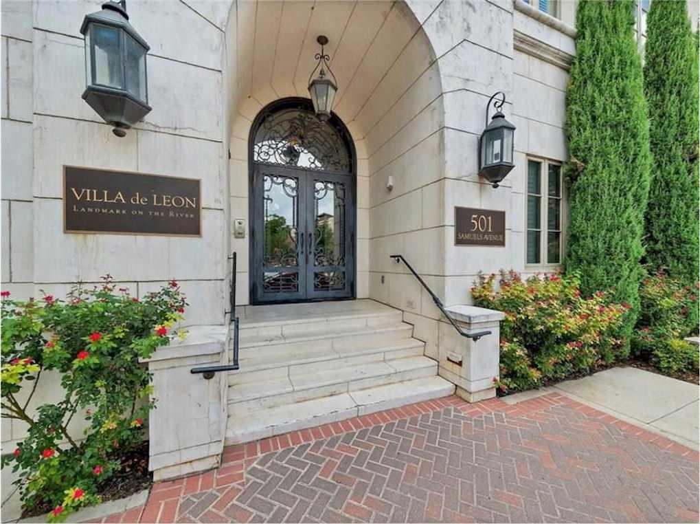$629,000 - 2Br/3Ba -  for Sale in Villa De Leon Condo, Fort Worth