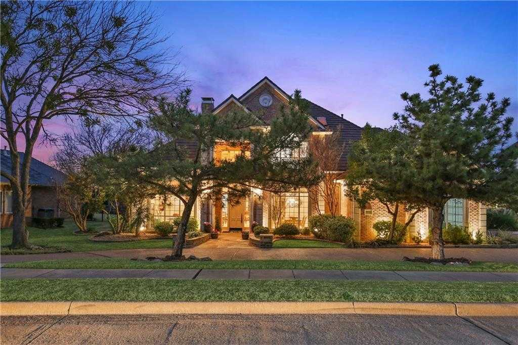$920,000 - 4Br/5Ba -  for Sale in Stonebriar Sec Ii North & West, Frisco