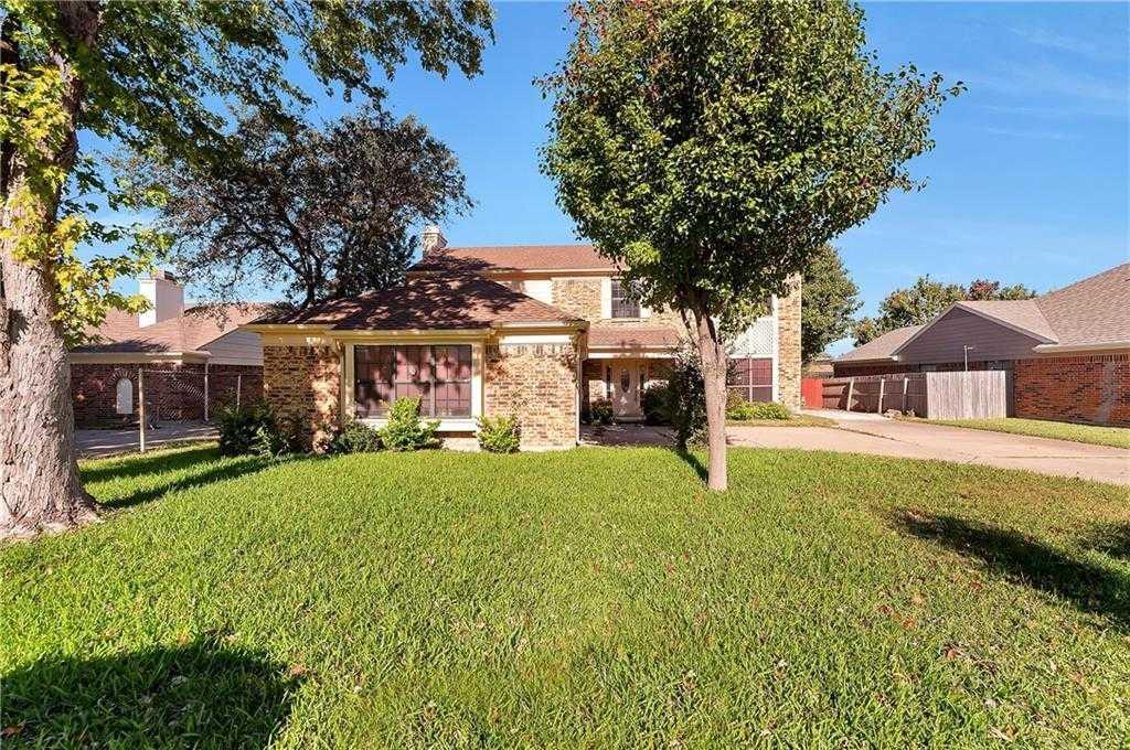 $279,900 - 5Br/4Ba -  for Sale in Castleridge, Mesquite