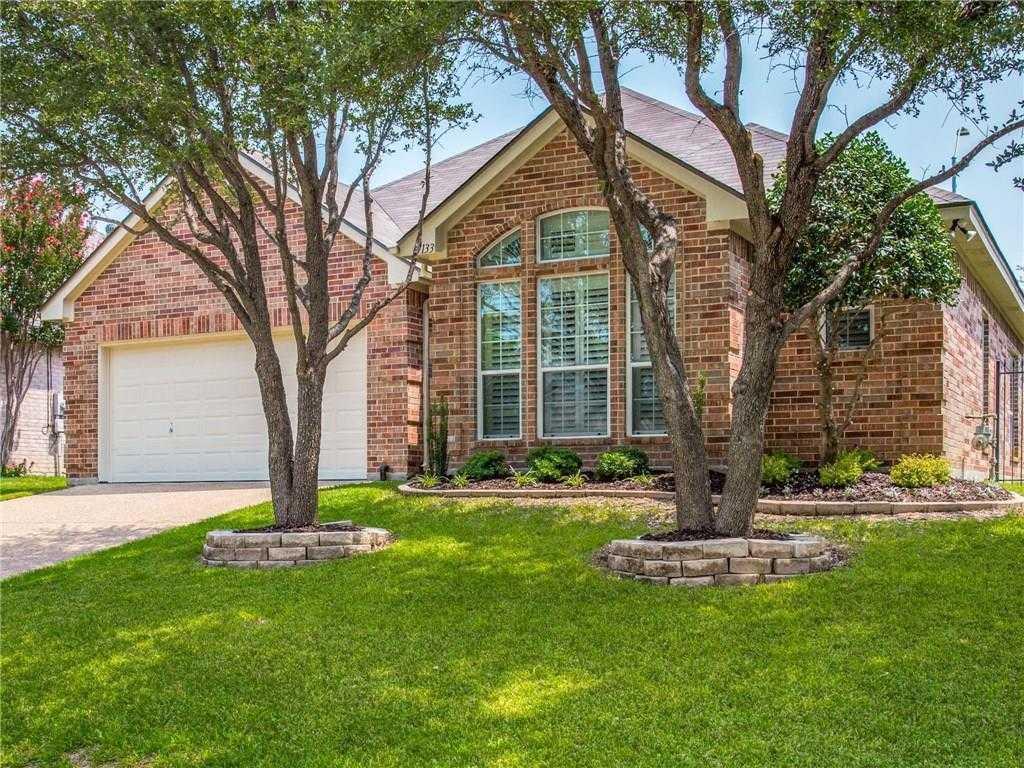 $312,000 - 3Br/3Ba -  for Sale in Quail Ridge Estates Add, Fort Worth