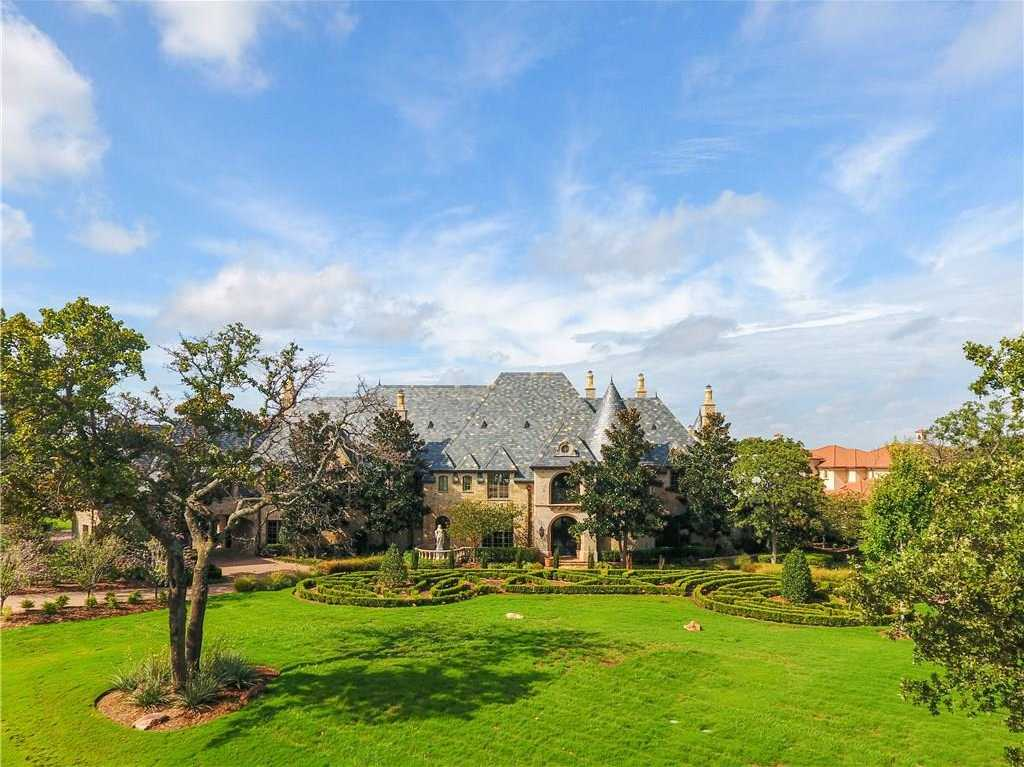 $2,900,000 - 6Br/8Ba -  for Sale in Chateau Du Lac Ph I, Flower Mound
