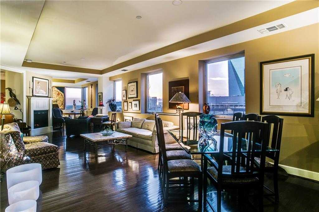 $284,900 - 1Br/2Ba -  for Sale in 1505 Elm Street, Dallas