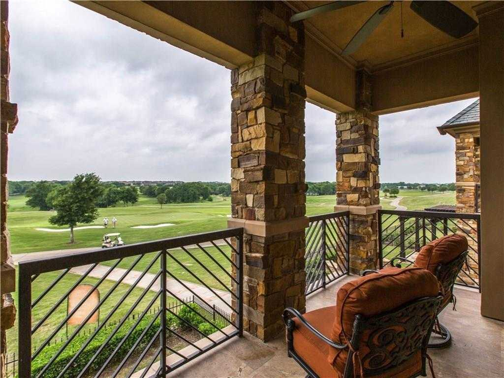 $469,315 - 0Br/0Ba -  for Sale in Residences At The Grand Lodge Condo The, Mckinney