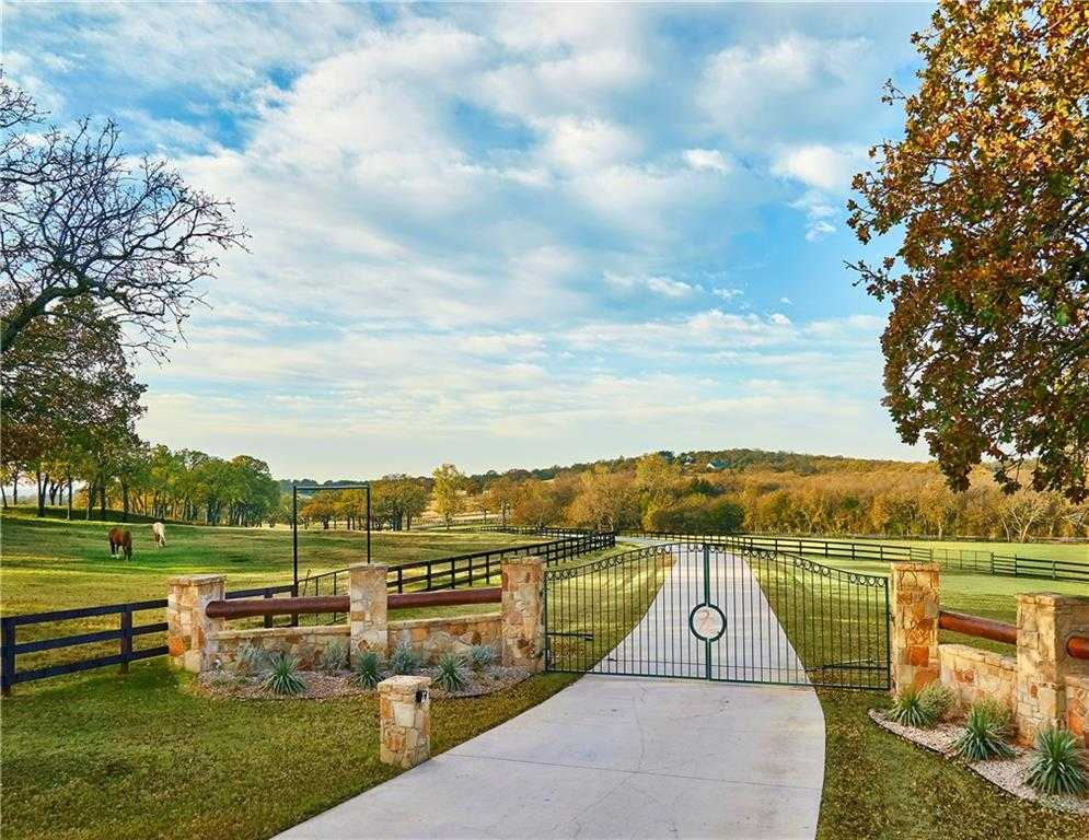 $9,600,000 - 5Br/5Ba -  for Sale in Pinson Wiles, Bartonville