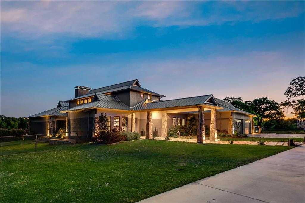 $2,795,000 - 4Br/5Ba -  for Sale in Mep & Prr, Flower Mound