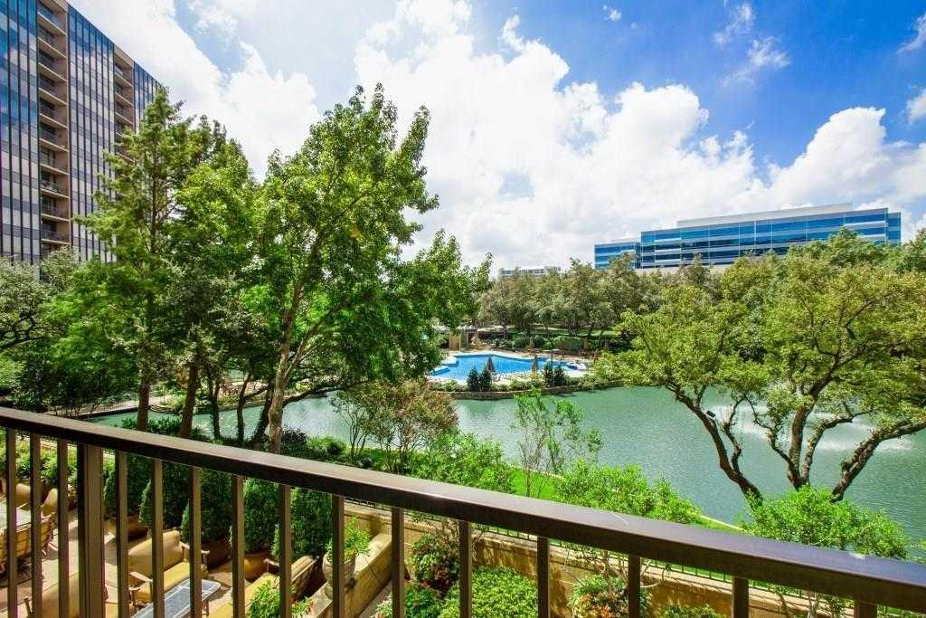 $315,000 - 2Br/2Ba -  for Sale in Bonaventure Condos, Dallas