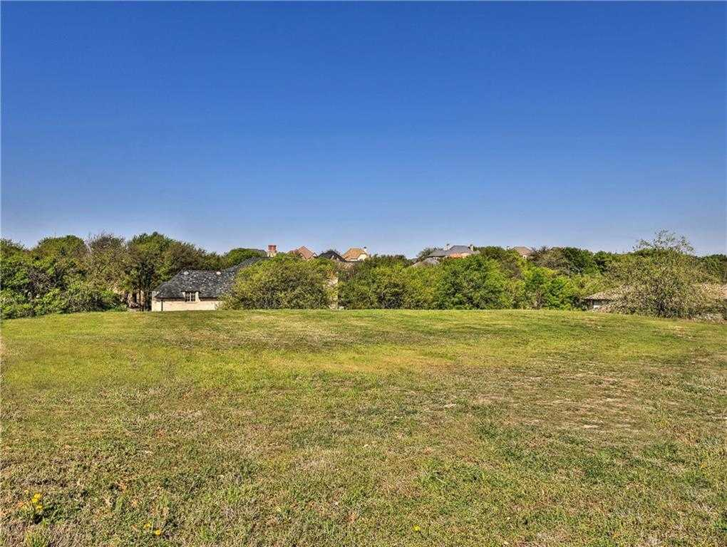 $399,000 - Br/Ba -  for Sale in Mira Vista Add, Fort Worth