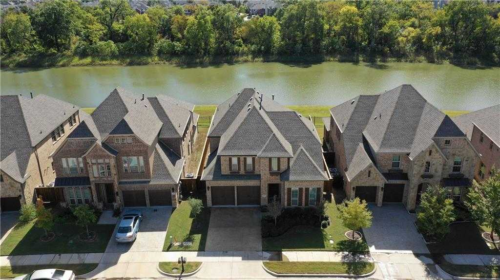 $639,000 - 4Br/5Ba -  for Sale in Westhaven Ph 1, Coppell