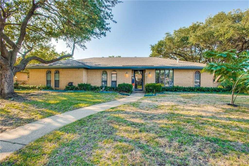 $266,000 - 4Br/2Ba -  for Sale in Lewisville Valley 1, Lewisville