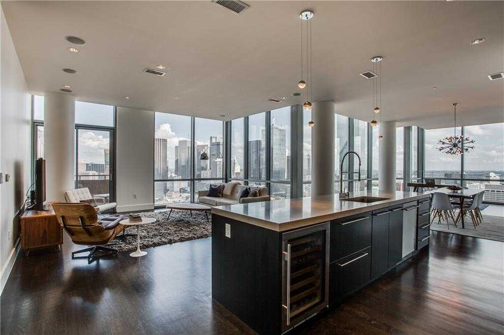 $1,299,000 - 2Br/3Ba -  for Sale in House, Dallas