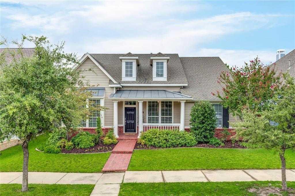 $399,000 - 3Br/2Ba -  for Sale in N Richland Hills Town Center, North Richland Hills