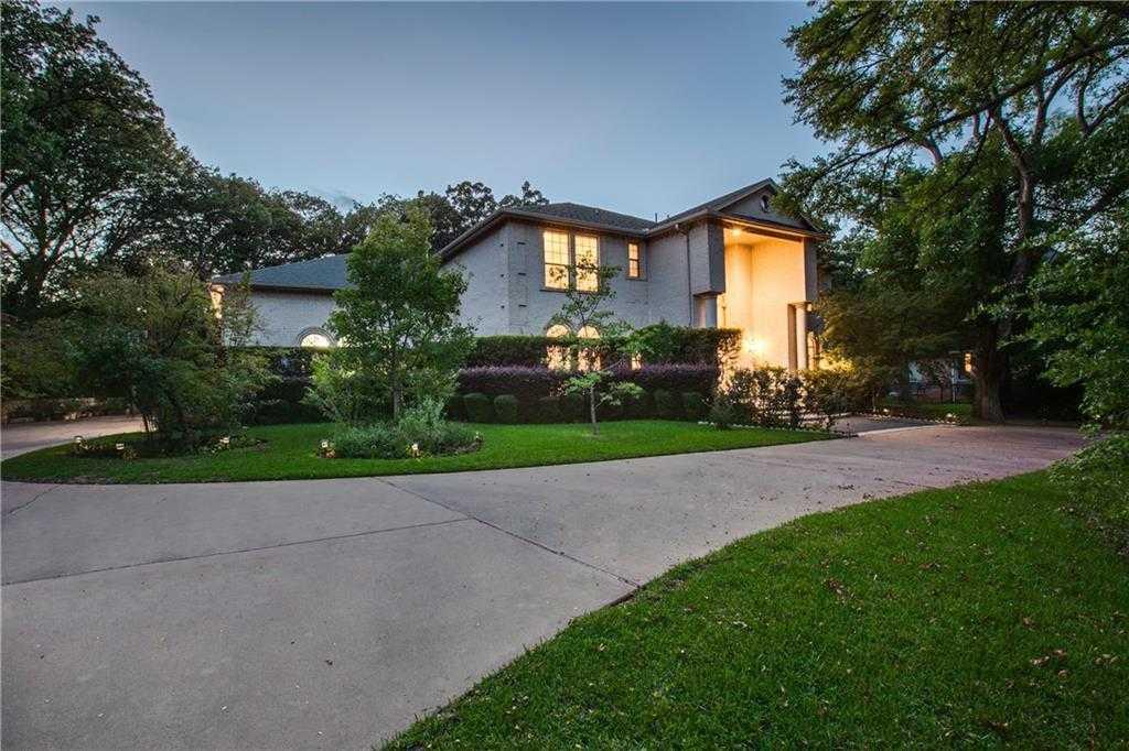 $625,000 - 4Br/5Ba -  for Sale in Rush Creek Ranch Estates, Arlington