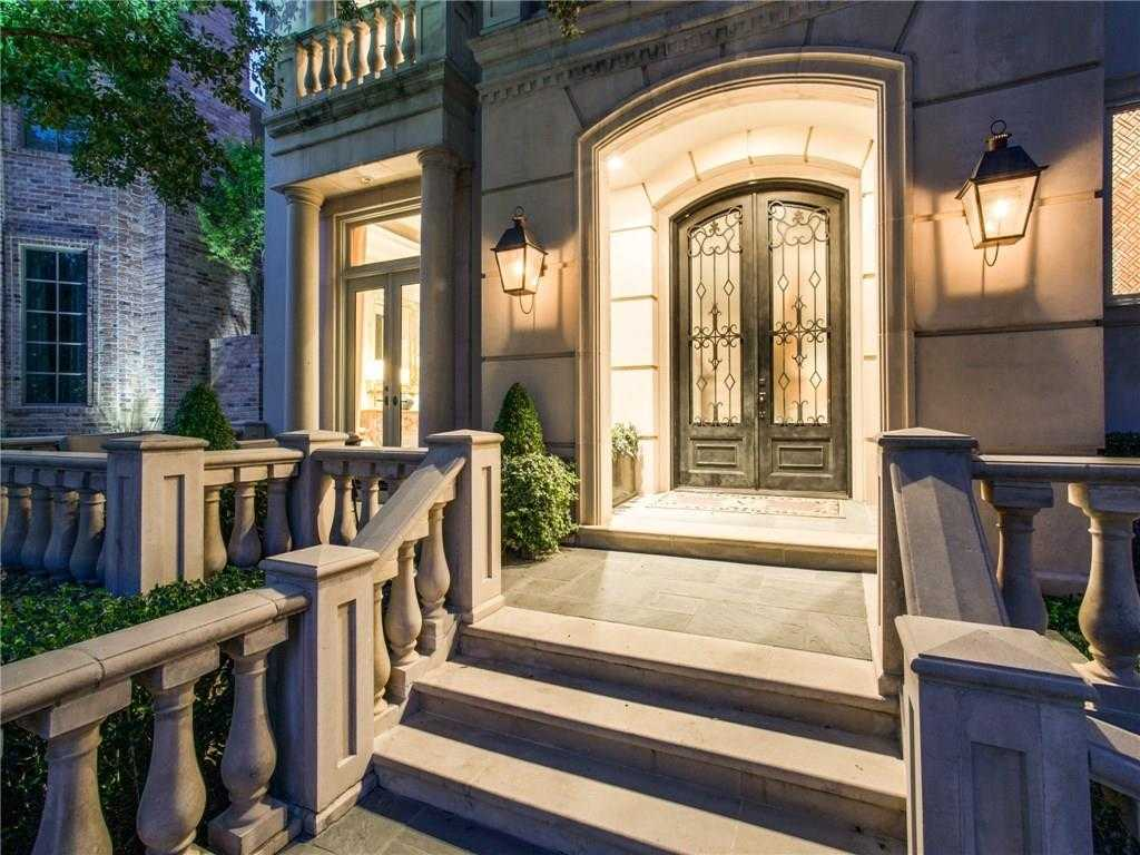 $1,695,000 - 3Br/5Ba -  for Sale in Lake Forest Ph C, Dallas
