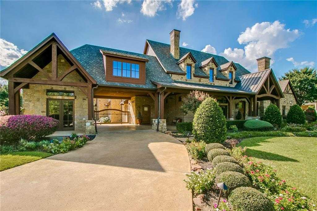 $2,395,000 - 7Br/8Ba -  for Sale in Glenwyck Farms Add, Westlake