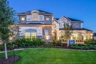 $460,540 - 5Br/4Ba -  for Sale in La Jolla, Grand Prairie