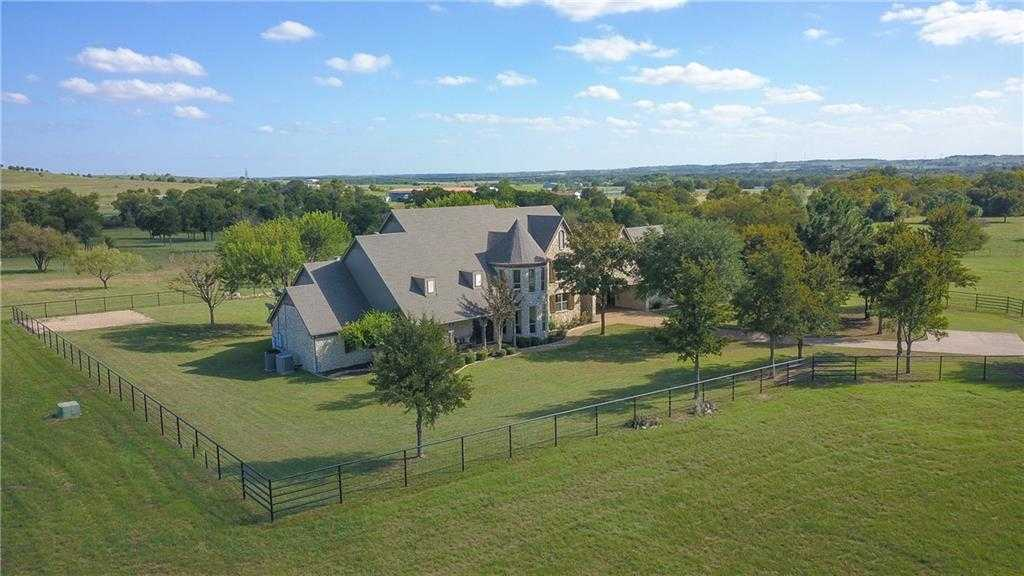 $1,450,000 - 5Br/5Ba -  for Sale in Creeks Of Aledo, Fort Worth