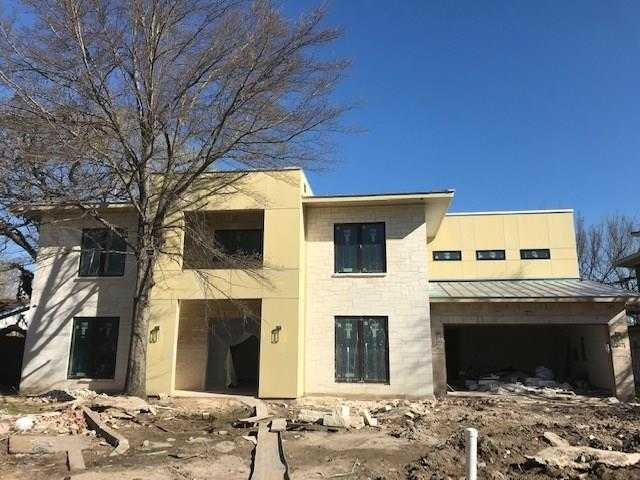 $1,199,000 - 5Br/6Ba -  for Sale in Na, Colleyville
