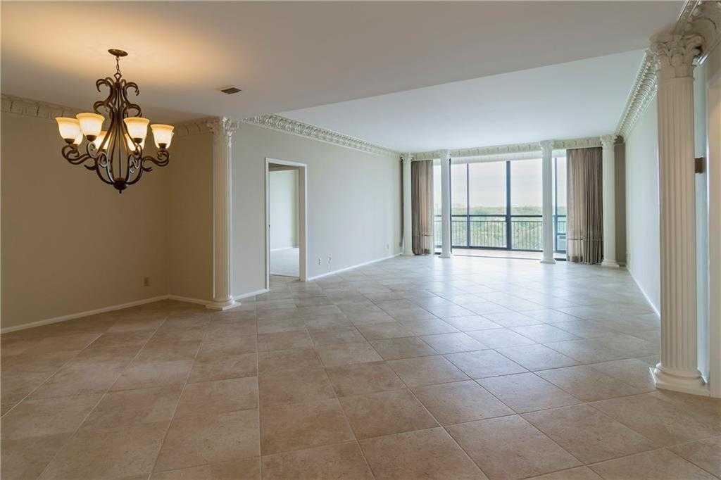 $348,500 - 2Br/2Ba -  for Sale in Athena Condo, Dallas