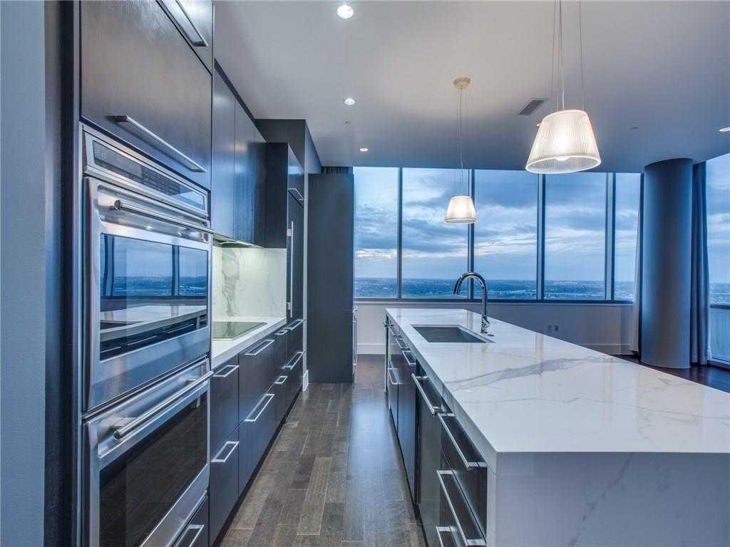 $850,000 - 2Br/3Ba -  for Sale in The House, Dallas