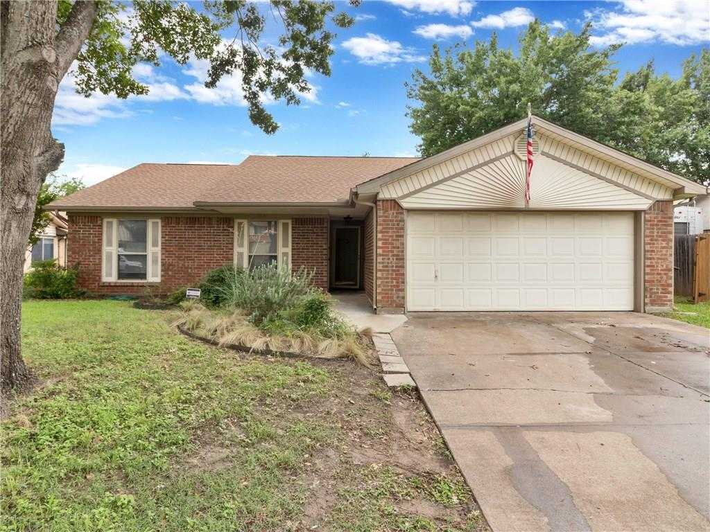 $198,000 - 3Br/2Ba -  for Sale in Summerfields Add, Fort Worth