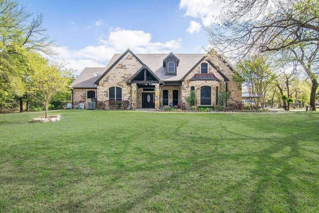 $5,499,999 - 4Br/3Ba -  for Sale in Abs A0123 Samuel Burton Survey, Sheet 1, Tract 21, Mckinney