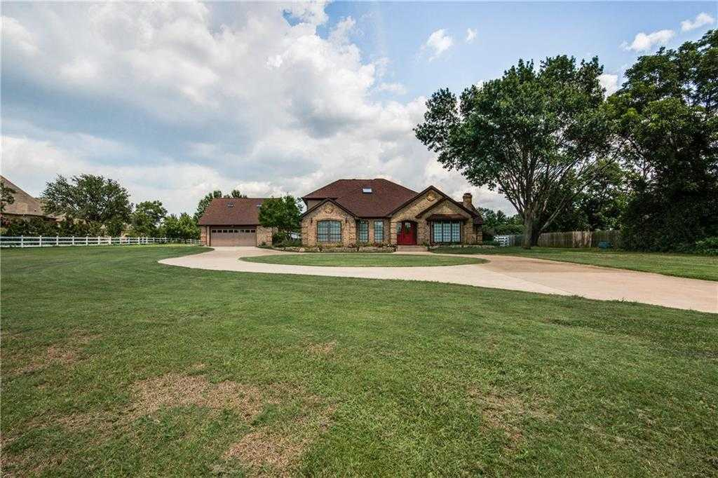 $4,900 - 4Br/4Ba -  for Sale in Gingers Knoll, Southlake