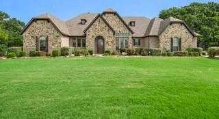 Mls 13939762 3099 Greenwood Circle Kaufman Tx 75142 Homes For