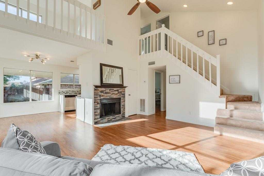 $224,999 - 3Br/2Ba -  for Sale in Summerfields East Add, Fort Worth