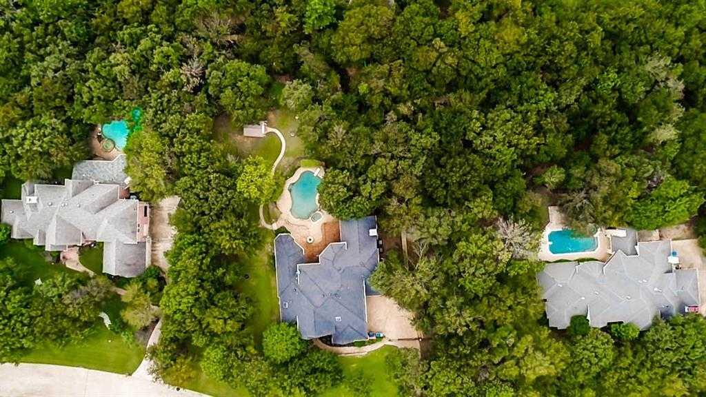 $800,000 - 4Br/5Ba -  for Sale in River Oaks Estates, Flower Mound