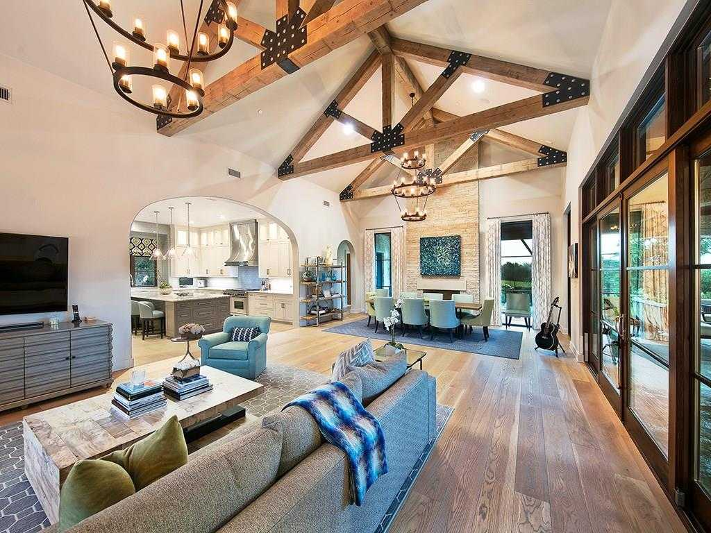 $2,595,000 - 4Br/5Ba -  for Sale in Vaquero Residential Add, Westlake
