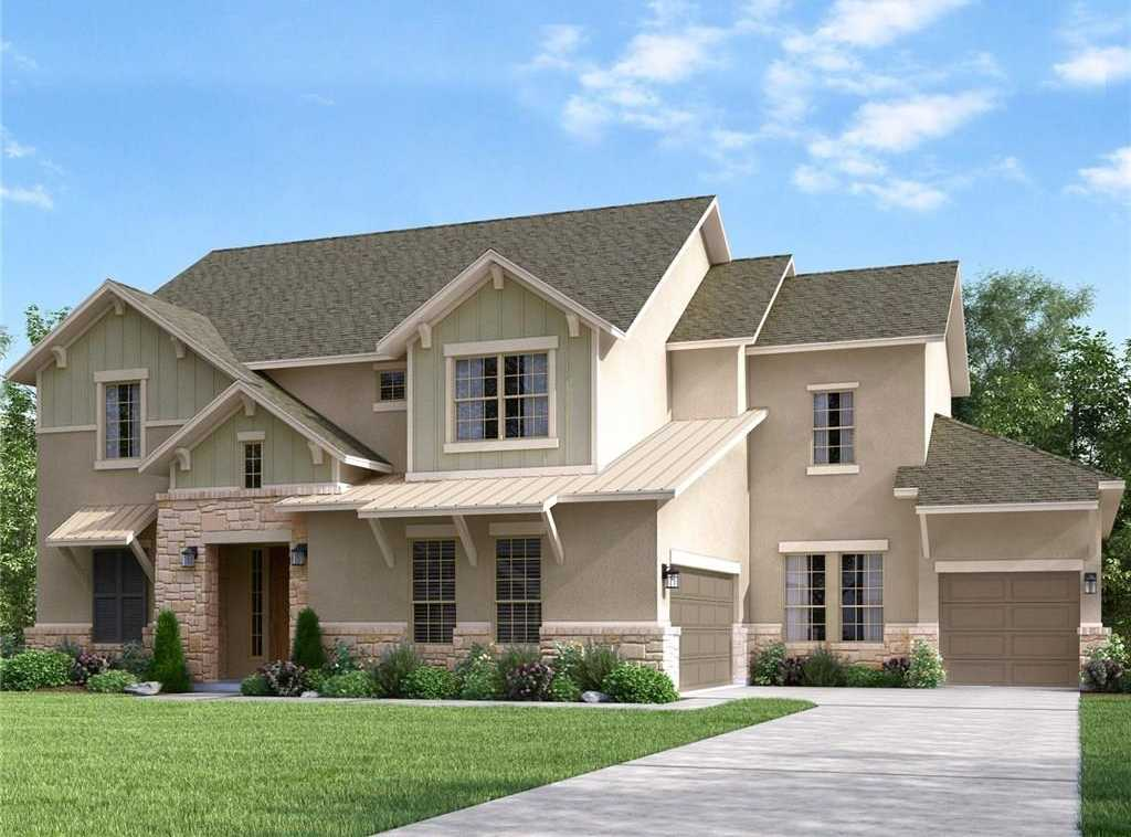 $719,990 - 5Br/6Ba -  for Sale in Marshall Ridge, Keller