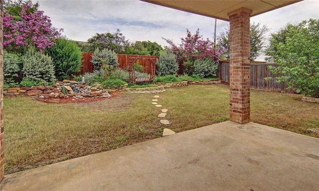 $255,000 - 4Br/2Ba -  for Sale in Lakes Of River Trails Add, Fort Worth