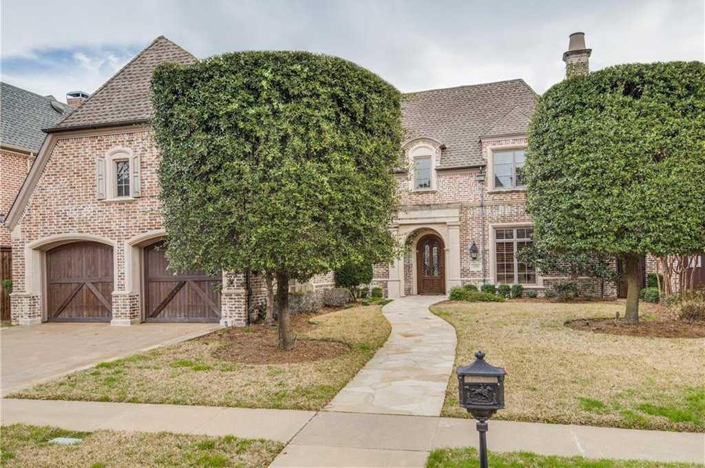 $985,000 - 4Br/5Ba -  for Sale in Villages Of Stonebriar Park, Frisco