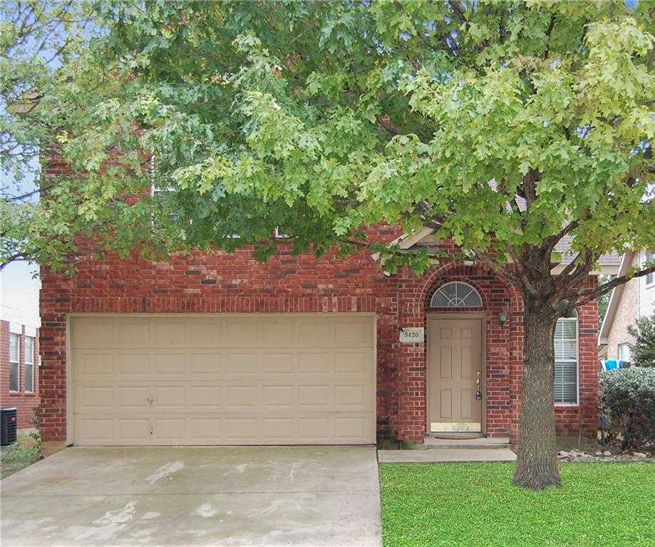 $225,000 - 4Br/3Ba -  for Sale in Villages Of Woodland Spgs, Fort Worth
