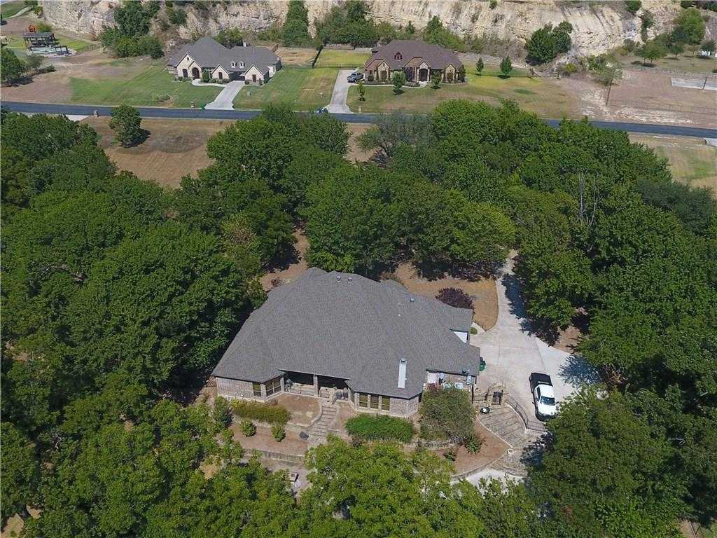 $569,000 - 4Br/4Ba -  for Sale in La Cantera, Fort Worth