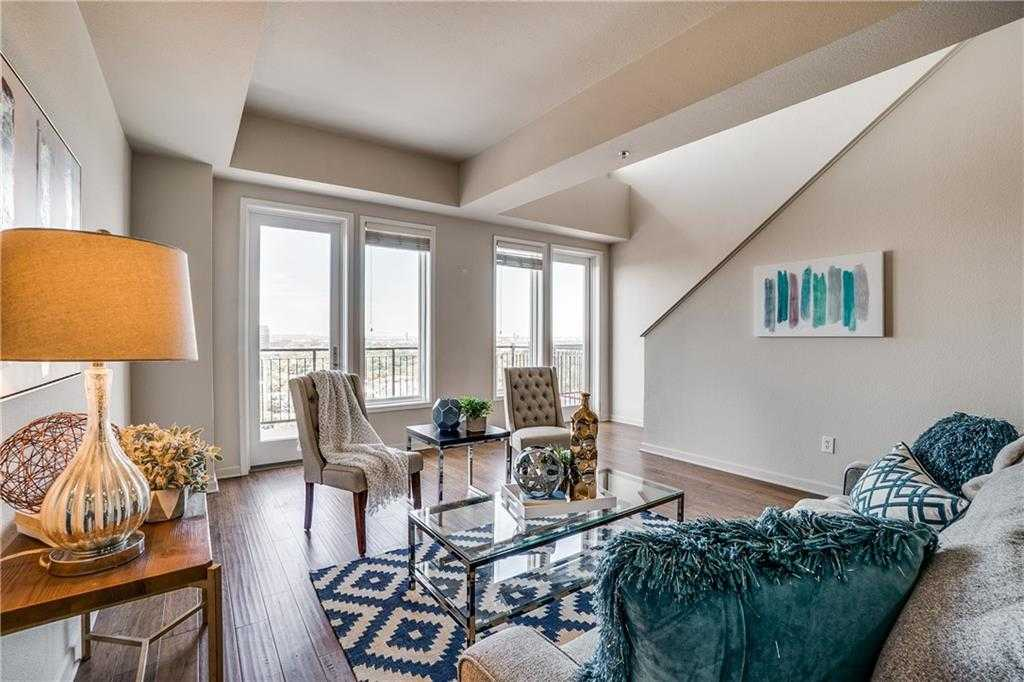 $367,500 - 1Br/2Ba -  for Sale in Travis At Katy Trail, Dallas