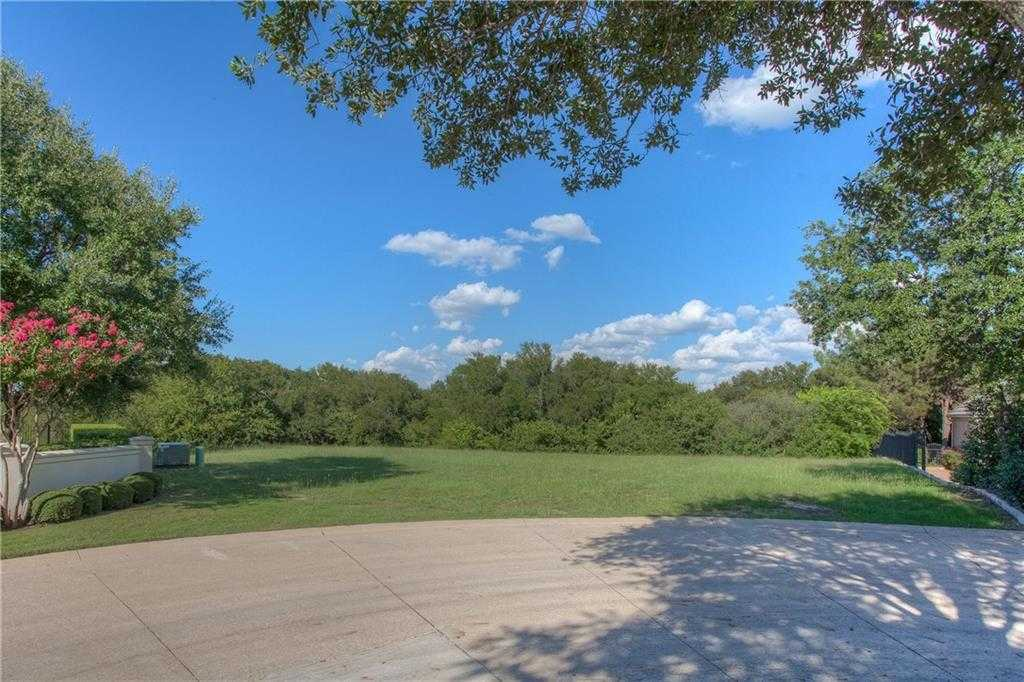 $499,000 - Br/Ba -  for Sale in Mira Vista Add, Fort Worth