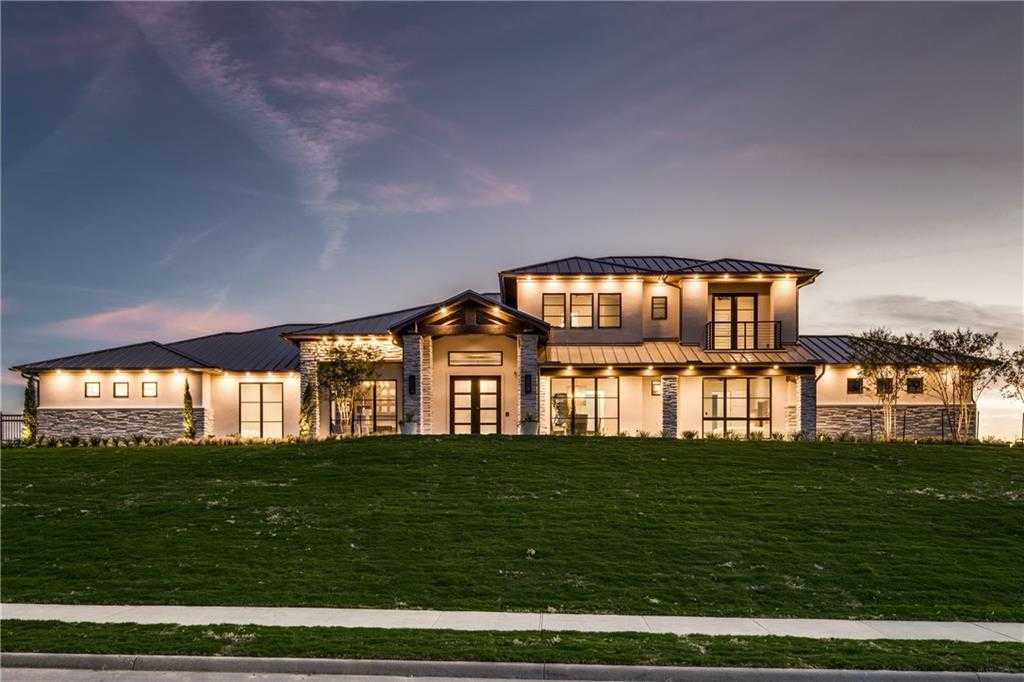 $4,995,000 - 5Br/7Ba -  for Sale in The Hills Of Kingswood Ph 1, Frisco