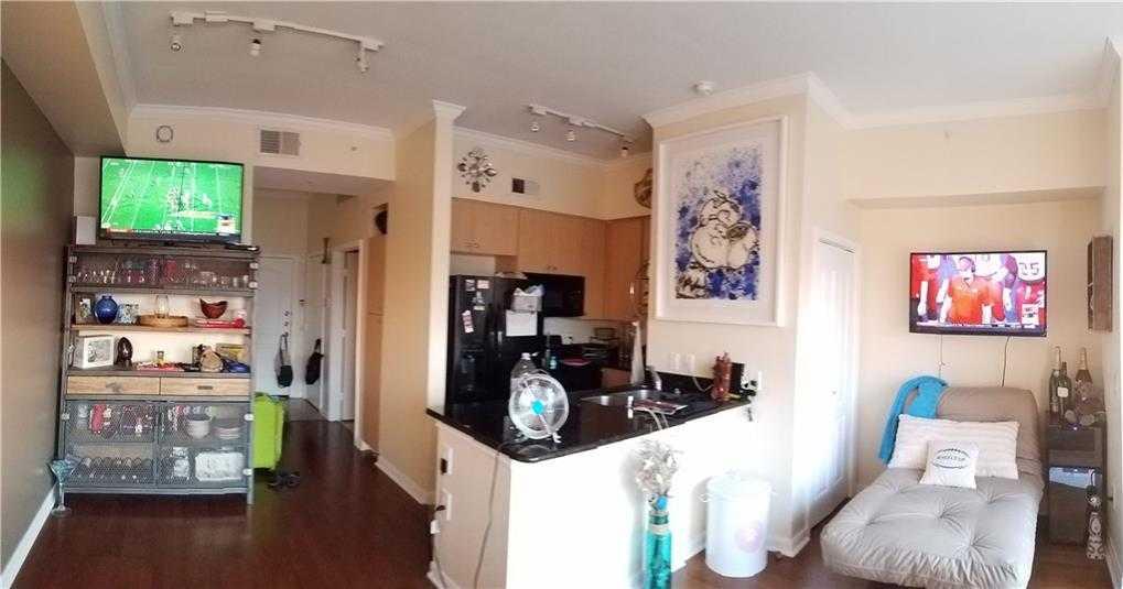 $169,000 - Br/1Ba -  for Sale in Renaissance On Turtle Creek Condo, Dallas