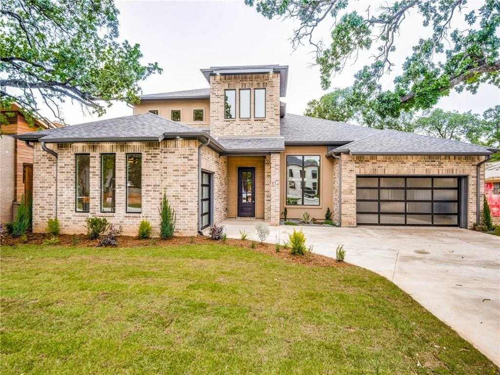 $849,000 - 5Br/5Ba -  for Sale in Irby, Coppell