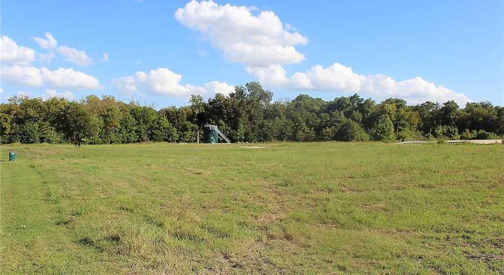 $92,500 - Br/Ba -  for Sale in La Cantera West, Fort Worth