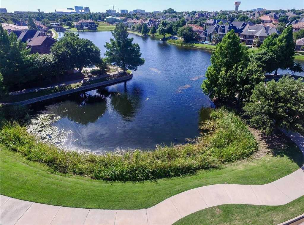 $1,500,000 - 4Br/5Ba -  for Sale in The Lakes On Legacy*, Frisco