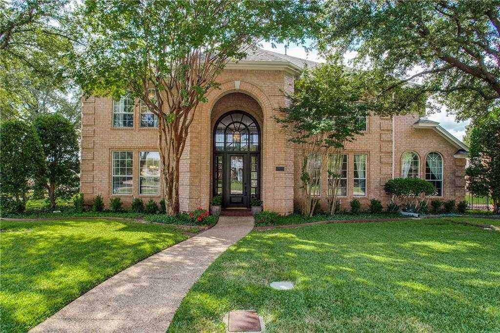 $469,000 - 6Br/4Ba -  for Sale in Vista Ridge Add, Fort Worth